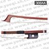 300AA Cello Bow