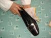 shoe wipe (HY-SW004)