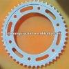 428 Model Motorcycle Chain Gear--Valen
