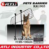 Car dog barrier,auto dog barrier,dog car barrier,pet car barrier
