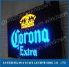 advertising led channel letter BLL-060-601