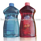 HAND SOAP TO REPLENISH 750ML PACKING 12PCS/CTN