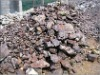 IRON ORE of Counterweight density iron ore