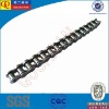 Rice Transplanting Machine Chain 428-102 G4B