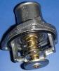 excavator thermostat