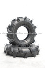 agriculture tire 4.00-8-4