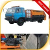 YHLBX3.5 electric and Gas asphalt heating machine