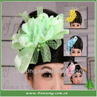 Fashion Party Headress