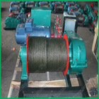 Portable Winch For Sale