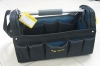 Tool Bag #993500