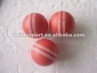 2013 Newest Style Funny PU Cricket Balls