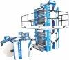 FAST 360 4-HI TOWER PRINTING MACHINERY