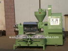 6YL-160A cocoa beans palm oil processing mill