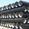 K10 ductile iron water pipe