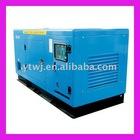 OEM diesel generator set