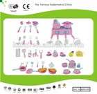 assemble plastic toys, mini baby toys, preschool toy
