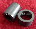 Excellent Hardness And Wear Resisting Ceramic Si3N4 Silicon Nitride Tube,Pipe,Rod