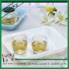 Acrylic tea tray