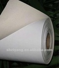 China hot sale waterproof eco-solvent polyester cotton canvas