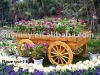 Flowerpot-13