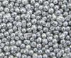 zinc shot 0.6-1.5mm