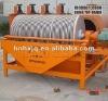 Magnetic Sand Separator