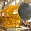 Mining Washing Rotary Drum