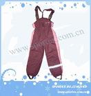 2011 OEM Kid's wear