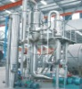 SHGT MULTI-EFFECT COMPULSORY CIRCULATIVE EVAPORATOR