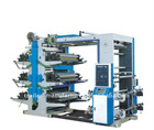 2-colour printing machine