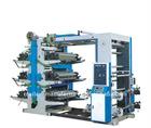 2-colour printing machine