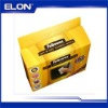 High quality factory ELON biological multi-surface wipe cleaner