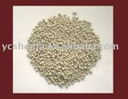 20% FMP Fertilizer (Fused Magnesium Phosphate)