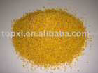 Natural Dried Osmanthus flowers