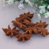 Sell 2012 Good quality Star anise(Huixiang)