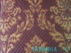 sofa and curtain fabric