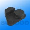 SJ-006 silk thread clamp