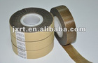 Resin Rich mica tape R-5440-1