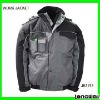WINTER PADDED WORKING JACKET FOR MENS /OUTDOOR JACKET/ WINTER JACKET