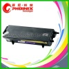 Printer Laser Toner Cartridge Compatible for Brother TN550; TN580; TN620; TN650