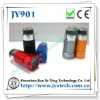 JY901 & JY901A 0.5w high power flashlight