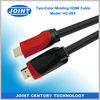 High Speed HDMI Cable 6ft