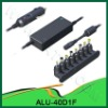 First-rate Quality 40W Universal PC Power Adapter