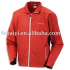jacket-windbreak jwm003-a