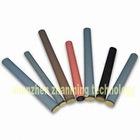 Supply 2100/2200/2300/4000/4100/4200/4300 Fuser Film