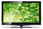 "Best price and quality 22"" LED-TV OEM"