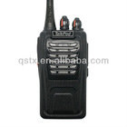 TalkPod TP-285 Business Portable Two-way Radio, 16 Memory Channels, Voice Over