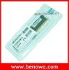 Server Memory for HP 8GB DDR3-1333 Registered CAS-9 Memory Kit