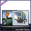 H.264 format full HD 1080p Sport camera