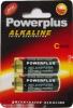 LR14 SIZE C Alkaline Battery